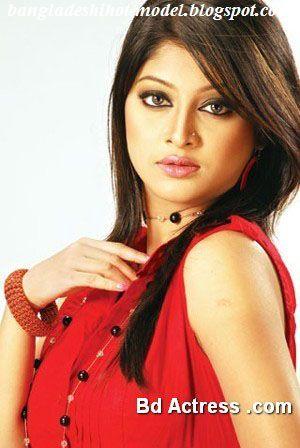 Sarika Bangladeshi mopular model