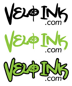 VeloInk