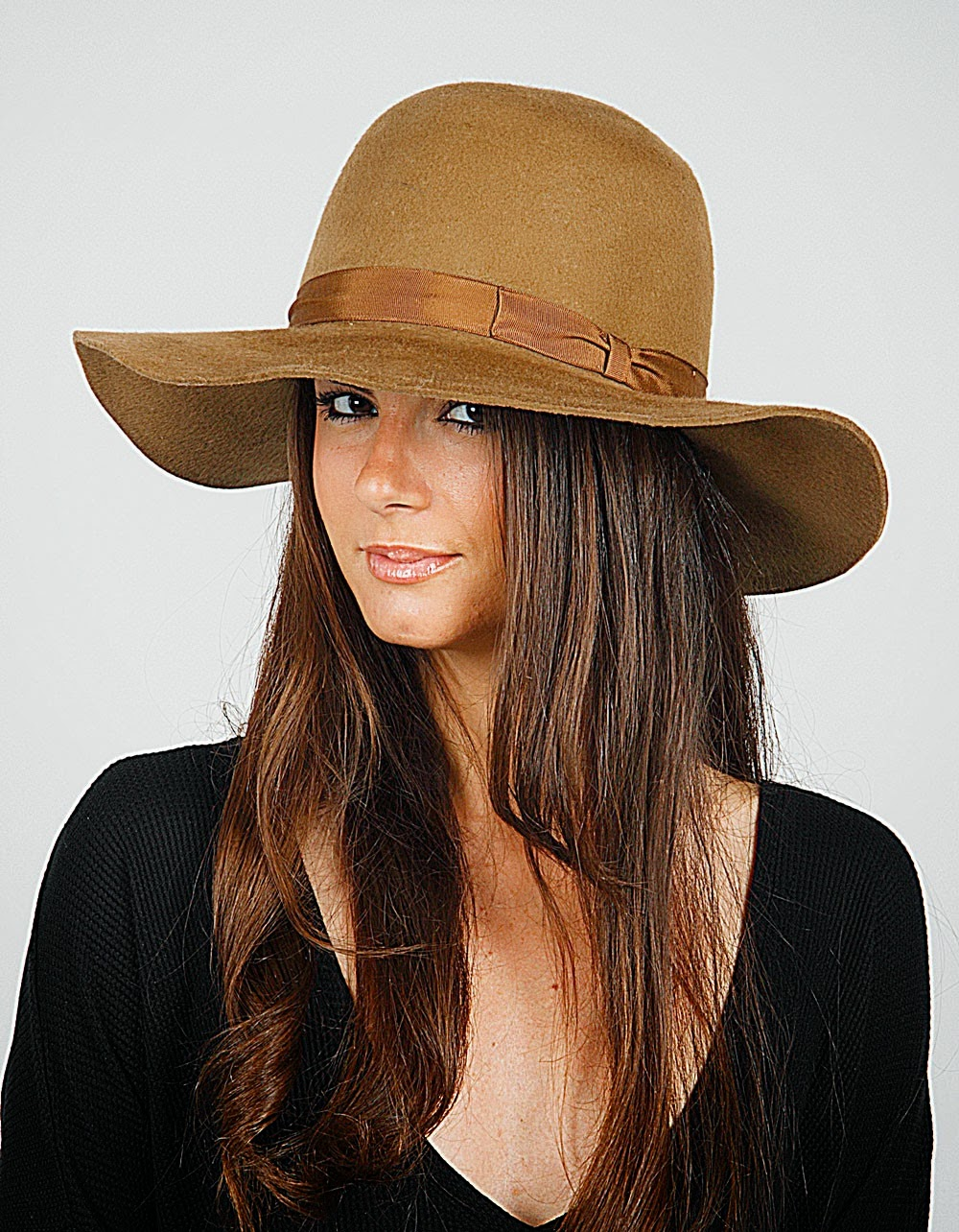 beautiful summer hats for 2014 fashionate trends