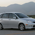 Spesifikasi Lengkap Mobil Suzuki Aerio