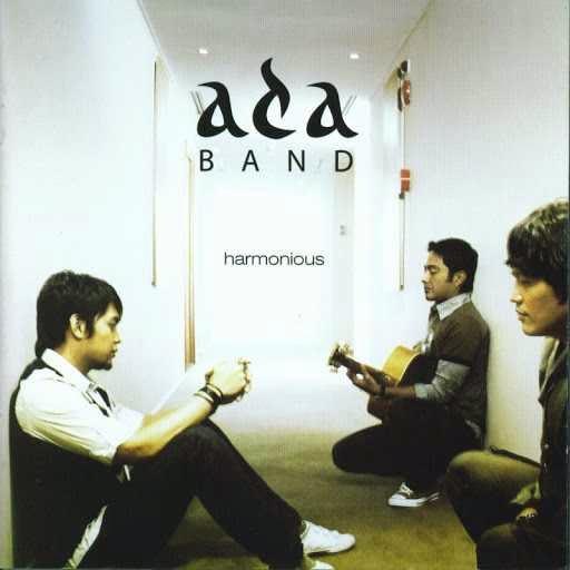 Gambar Ada Band