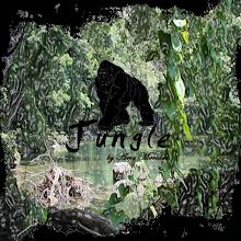 Jungle Store