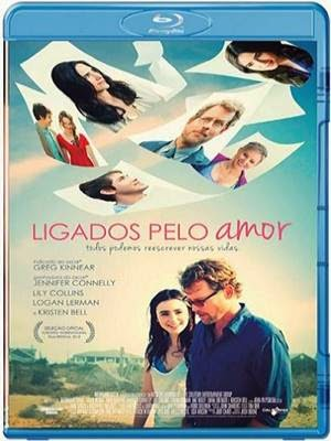 Download Ligados Pelo Amor 720p e 1080p Dublado Bluray + AVI Dual Áudio BDRip Torrent