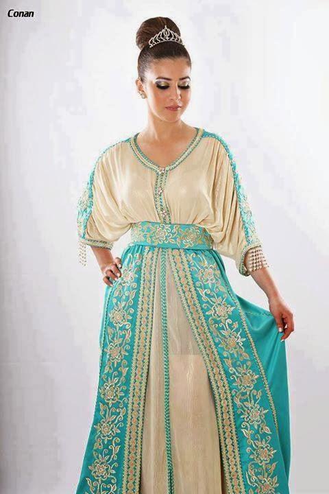 vente caftan marocain paris caftan 2013 boutique caftan marocain. Black Bedroom Furniture Sets. Home Design Ideas