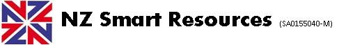 Perniagaan online ini adalah sah berdaftar di bawah SSM