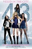 Bộ Tứ Nữ Quái - 4.3.2.1 (2011)