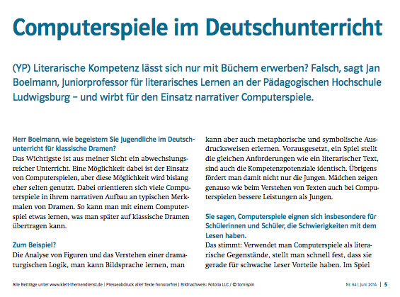 http://www2.klett.de/sixcms/media.php/273/KTD%2064%2005-06.pdf