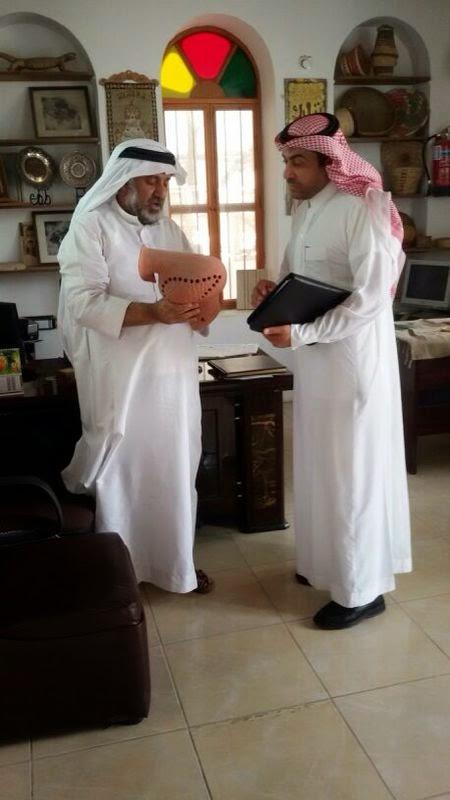 محمد العبدالكريم