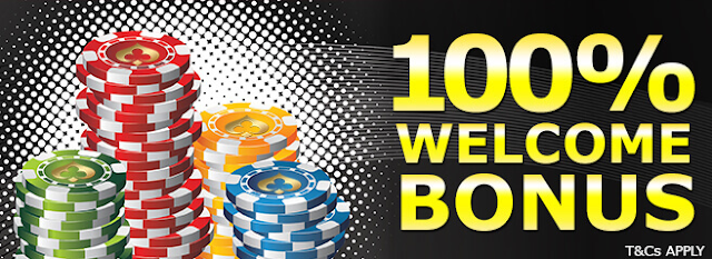 best machines to play at casino