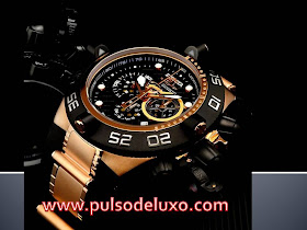 Relógio Invicta Reserve 6575