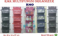gambar rak multifungsi,gambar rack multifungtional organizer,gambar rak serbaguna