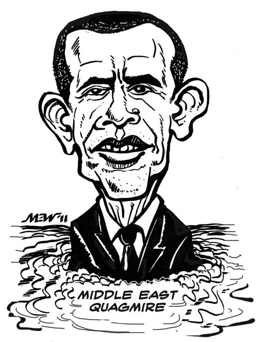 current political cartoons. current political kingdom