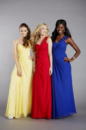 vestidos de 15 años   Colección