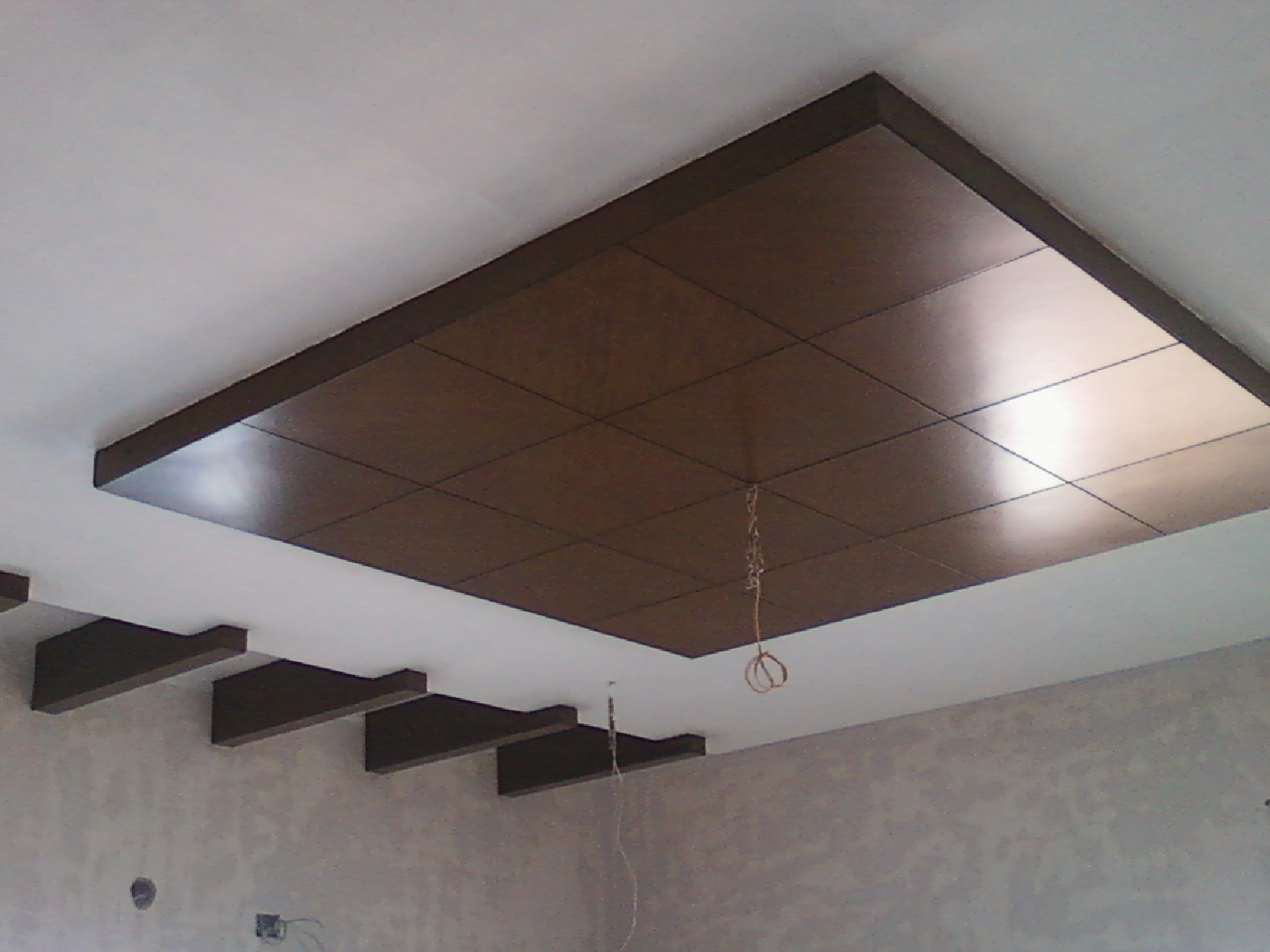 Best Ceiling Design 1600 x 1200