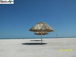 Cd. del Cármen, Campeche