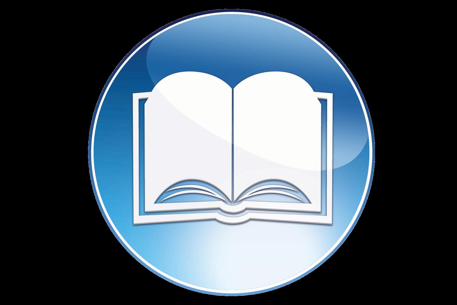 مراجعتي : موقع تعليمي يوفر الدروس و المعلومات التي تخص التلاميذ و الطلاب و آخر الأخبار التربوية