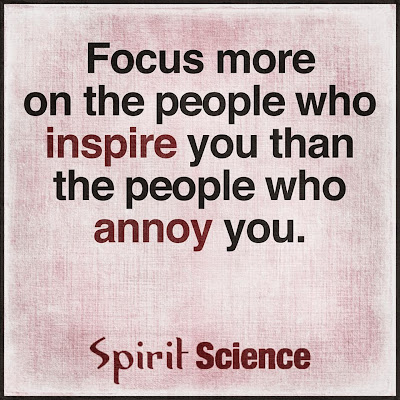 Spiritscience