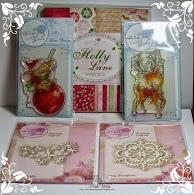 WRS Christmas Candy