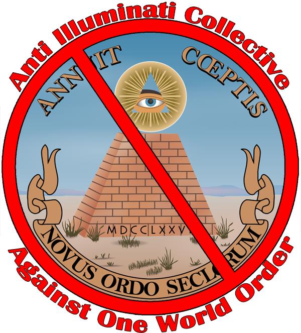 revellati online resist234ncia anti illuminati