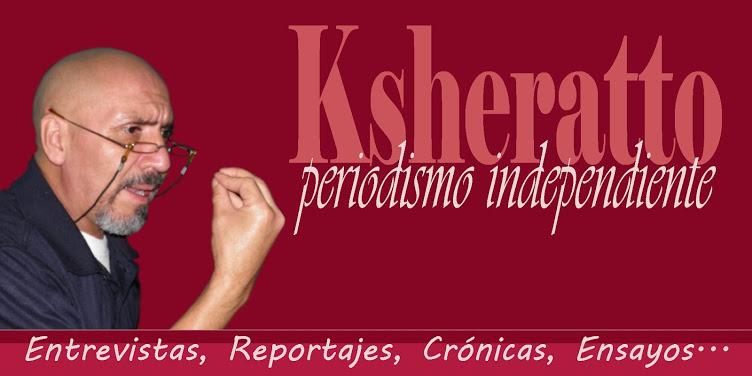 Ksheratto