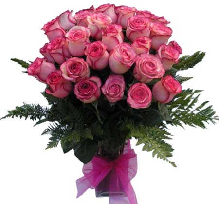 Zoom frases flores para compartir regalos a amigos facebook - Ramos de flores bonitos ...