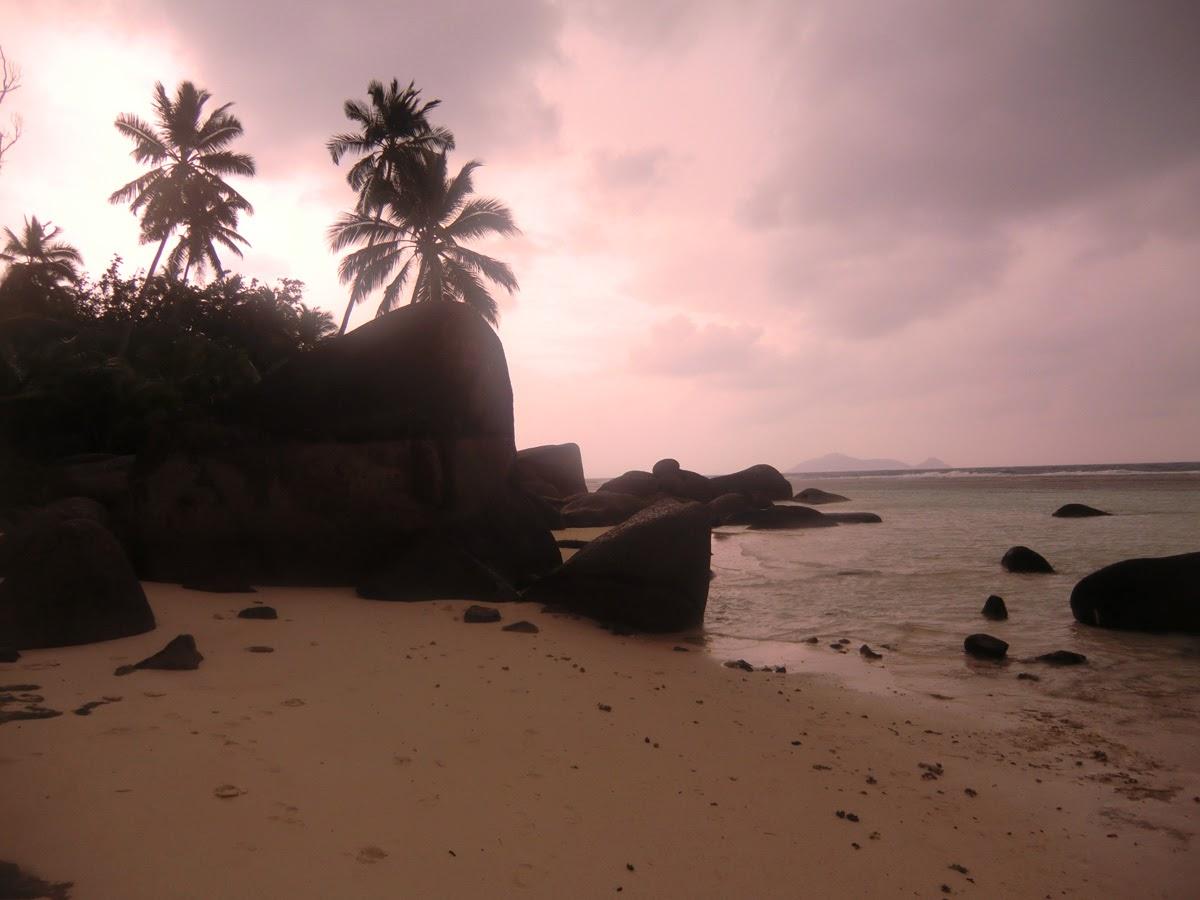 Kamni-Seychelli