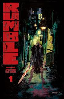 https://imagecomics.com/comics/releases/rumble-1