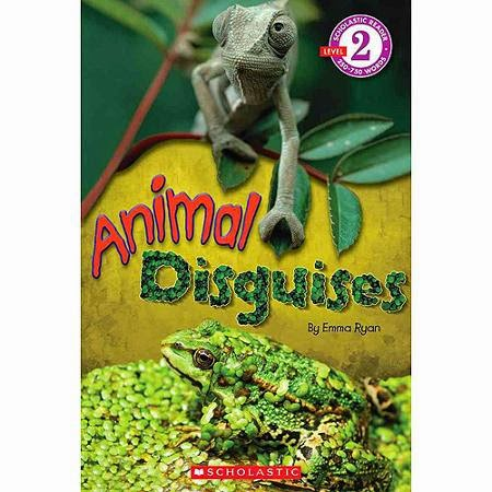 http://www.scholastic.com/teachers/book/animal-disguises#cart/cleanup
