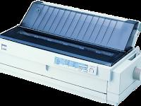 Harga Printer Epson LQ 2180 Baru Dan Second