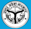 Recruitment 2012-13 in UP - www.upbasiceduboard.gov.in Apply Online
