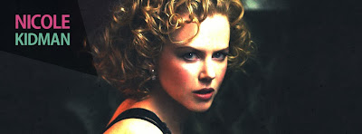 Facebook Timeline Cover Of Nicole Kidman.