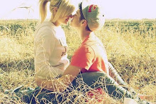 De siete dias de la semana, yo te quiero ocho.#