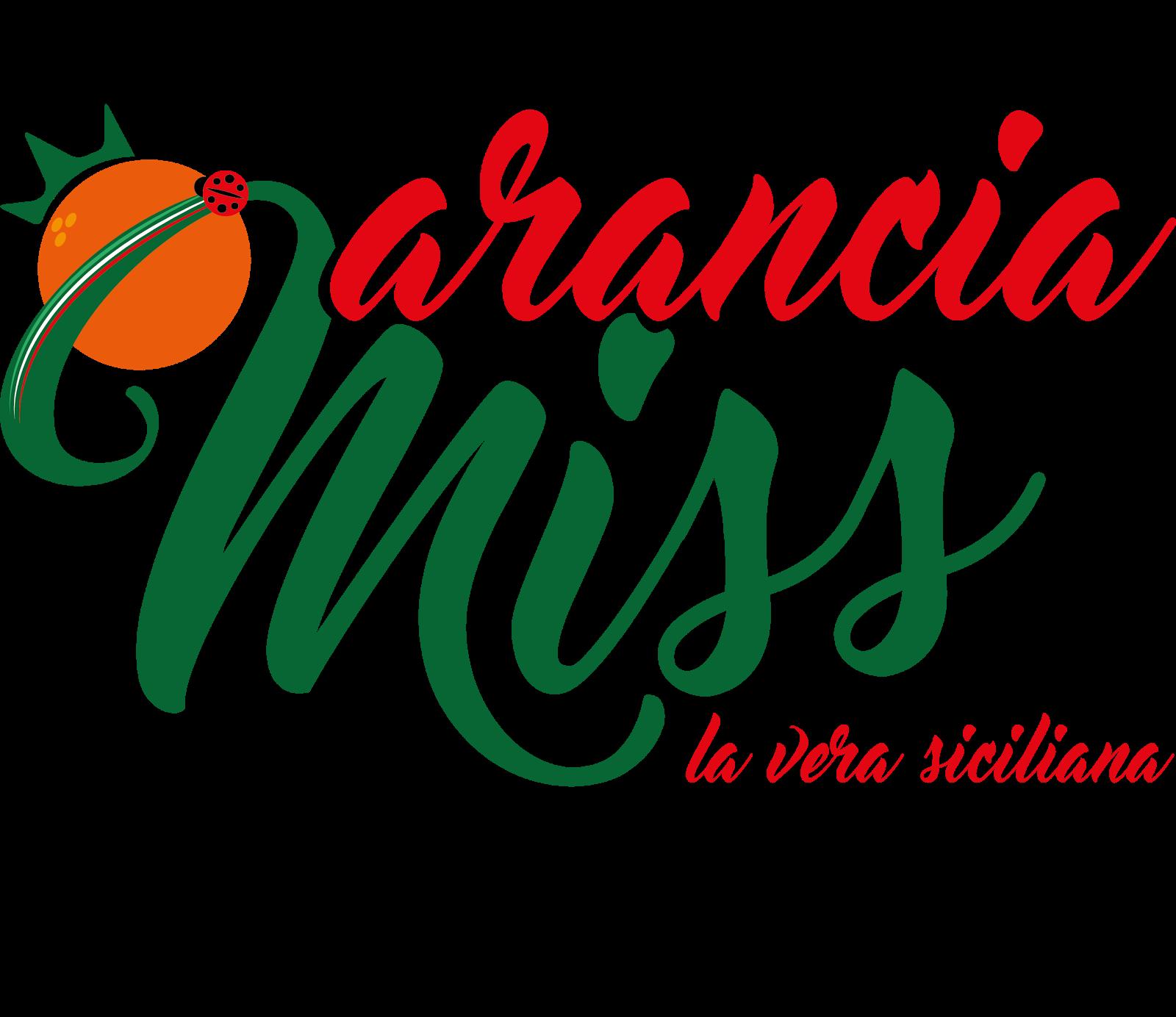ARANCIA MISS