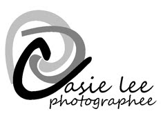 casie lee photographee