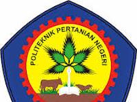 Profil Politeknik Pertanian Negeri Kupang