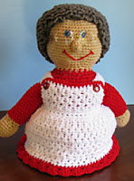 http://www.ravelry.com/patterns/library/mrs-santa-claus-crochet-doll