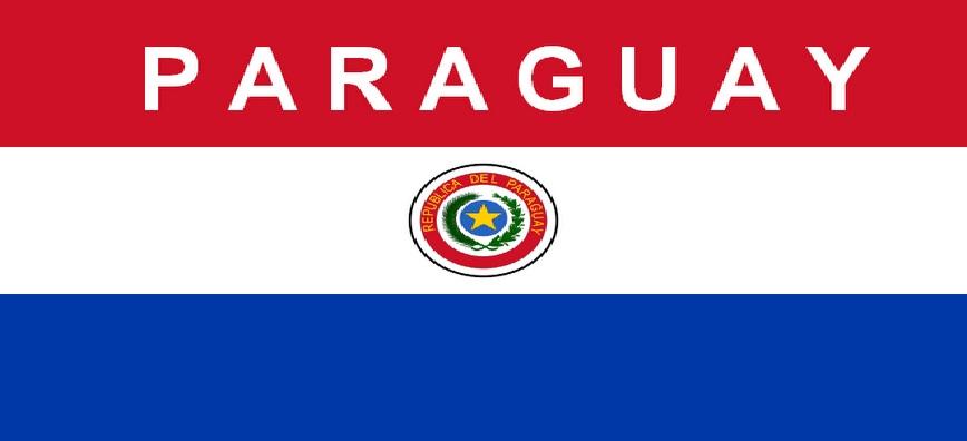 Paraguai - Paraíso das Compras