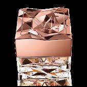 Marcel Eau de Parfum
