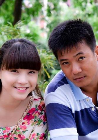 Đường Hoang Lạc Bước - Htv9 | Việt Nam