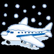 http://4.bp.blogspot.com/-FZgetfNkpL0/VqI-Hf3FH0I/AAAAAAAA3Q4/BlivDIUzfIw/s180-c/snow_airplane.png