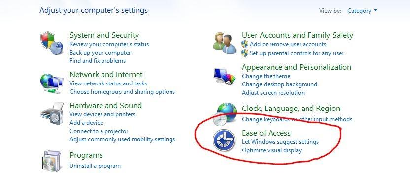 Fix: Unable to reach Windows activation servers Windows 10 ...