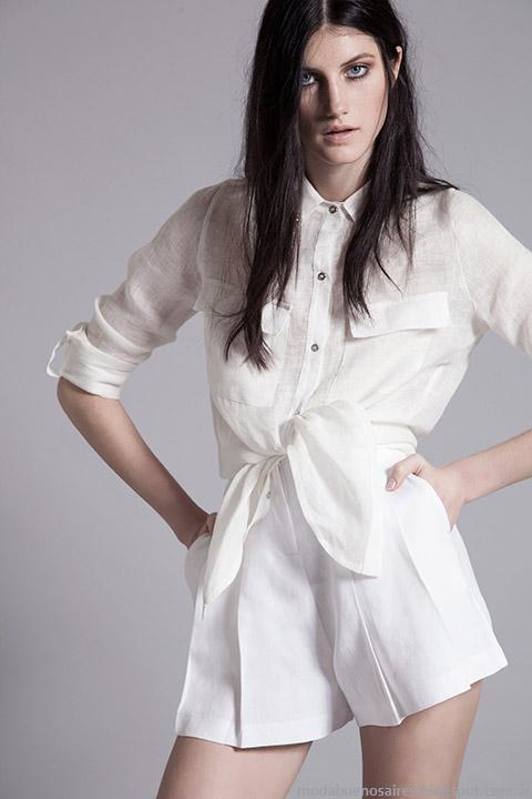 Vero Alfie moda 2015. Ropa de mujer moda verano 2015.
