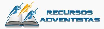 Recursos Adventistas