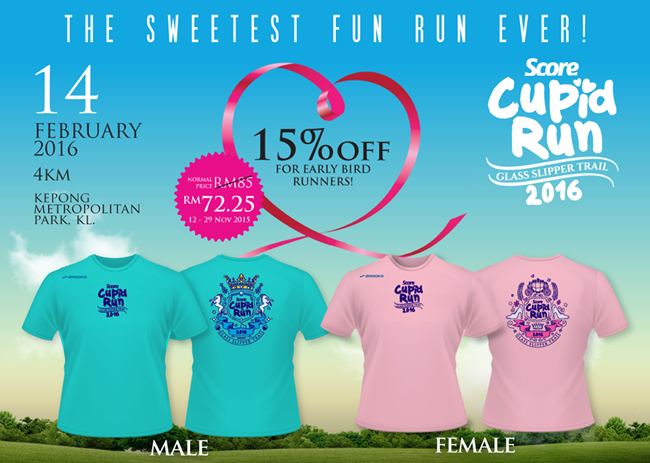 http://www.score.my/events/score-cupid-run-2016/
