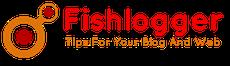 Fishlogger