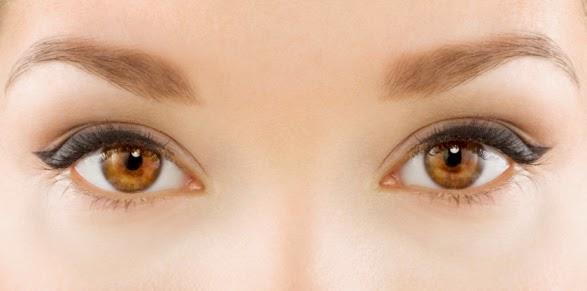 Foto Hipnotis dengan Mata Langkah-Langkah Hipnotis