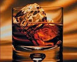 http://www.google.cz/url?sa=i&rct=j&q=&esrc=s&source=images&cd=&cad=rja&docid=OWI6Gv8clDtpXM&tbnid=8Z1mmGSsj-h9QM:&ved=0CAUQjRw&url=http%3A%2F%2Fwww.plrtitan.com%2Fproduct%2Ffood-drink-plr%2F25-scotch-plr-articles-package%2F&ei=4pwDU67HMIPZtQaHtYHoAQ&bvm=bv.61535280,d.Yms&psig=AFQjCNFnxhJuWBt-Vu7-UBBQcCYkojPGXA&ust=1392832083045341