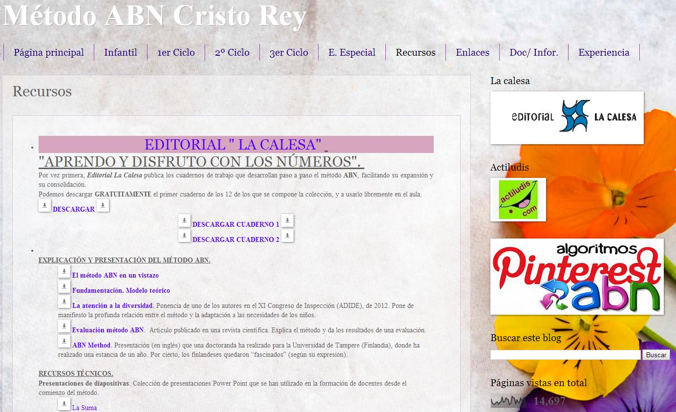 http://dolorespovedanotamajon.blogspot.com.es/p/recursos.html