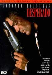 El Mariachi 2 1995 | DVDRip Latino HD Mega