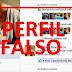 Perfil falso em redes sociais poderá se tornar crime